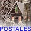 Postales Virtuales
