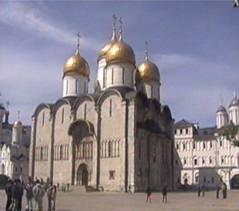 La Catedral de la Asunción